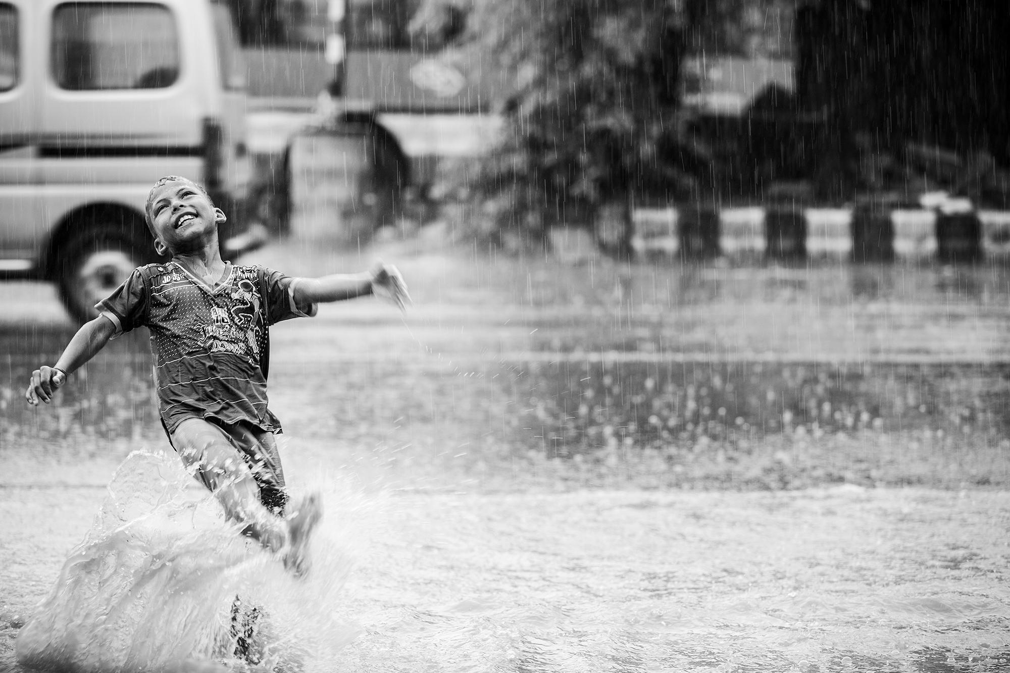 happy raining photography wwwimgkidcom the image kid