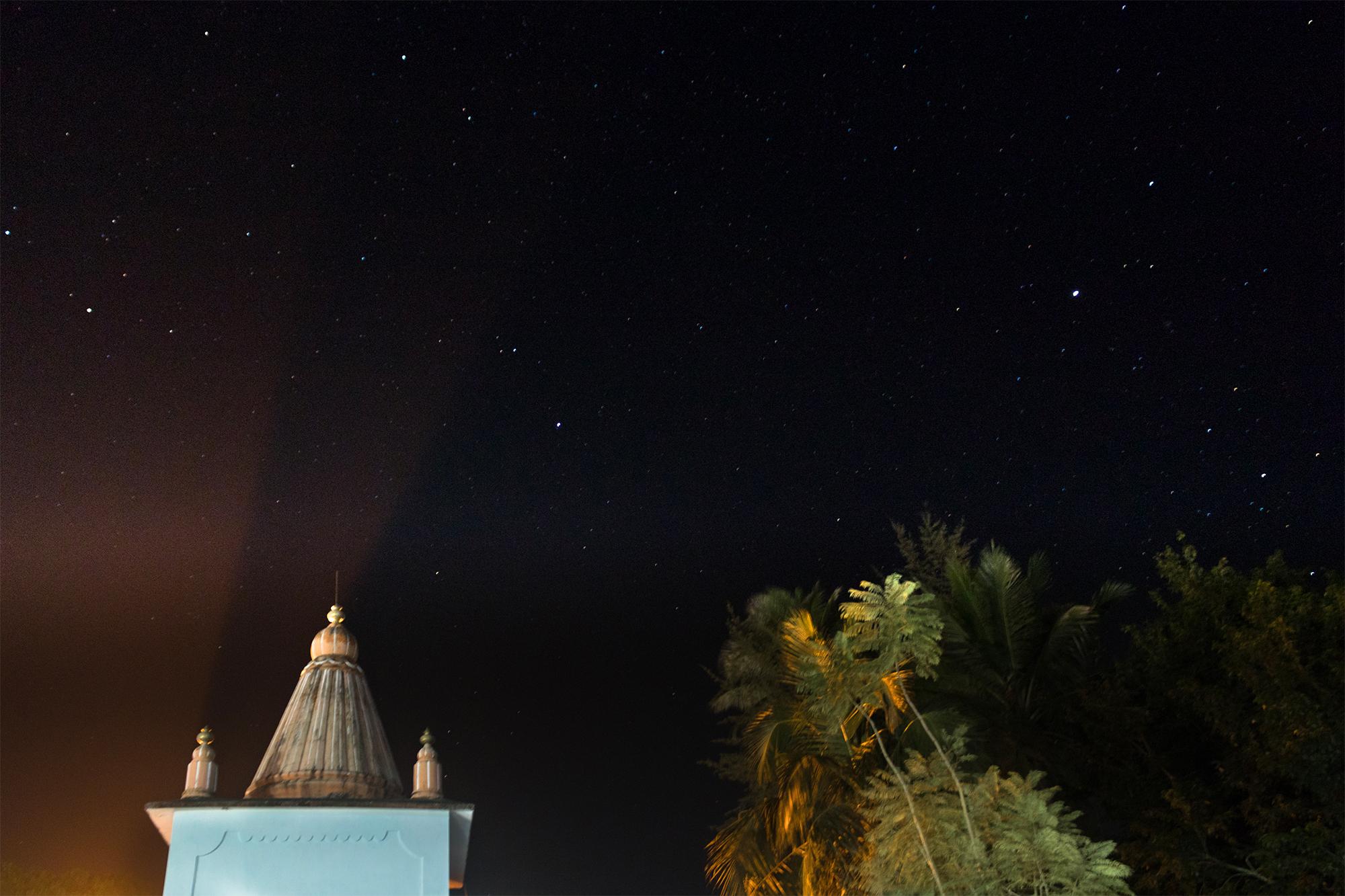 shot at Sileru, Andhra Pradesh