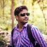 Partha Sarathi Dalal