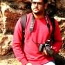 Abhishek Roy