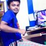 Pritam Mitra