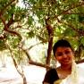 Aarthy Gunasekar