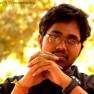 Akash Basu