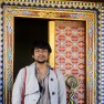 Ajinkya Chabukswar