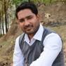 Sadiqur Rahman
