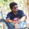 Hanif Tadvi