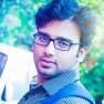 Rajneesh Raj