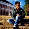 Pradeep Bisht