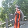 Gayathri Sudarshan