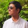 Arunabh Chowdhury
