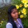 Ashwati Meppurath