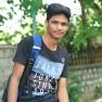 Madhuprasad S B