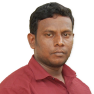 Naveenkumar Nadarajan