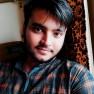 Shivansh Singh