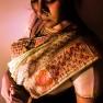 Ayushi Samarth