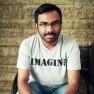 Akhil Raj S T