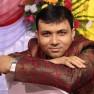 Abhijit Chowdhury