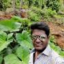 Amarnath V