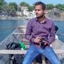 Rajat Parashari