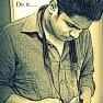 Abhishek V-Jay