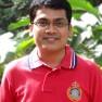 Deepak Masaraddi