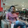 Naveen Rudraswamy