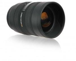 Sigma 8–16mm f/4.5-5.6 DC HSM