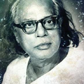 Manoranjan Ghosh