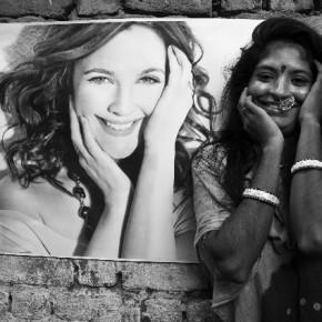 From the series 'Hollywood'. Photograph/Kannagi Khanna