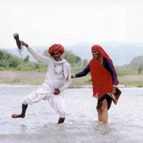 Photograph/Shaitan Singh Chouhan