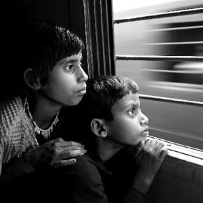 Photograph/Dibyendu Dey Choudhury