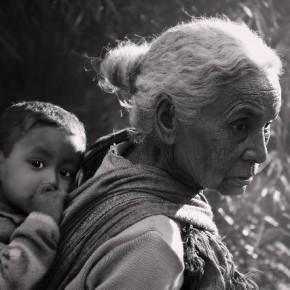 Photograph/Arghya Mitra