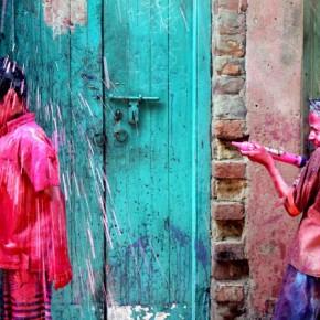 Photograph/Arindam Dutta