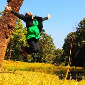 Photograph/Rajtilak Naik