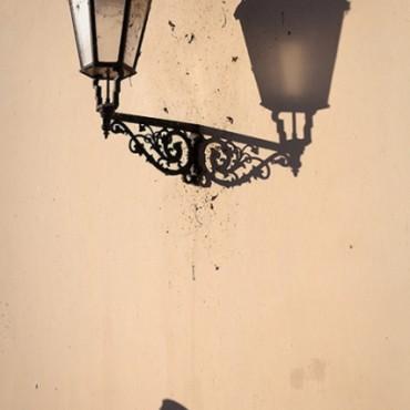Photograph/Camil Tulcan