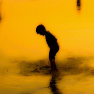 Photograph/Raj Lalwani