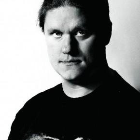 Kalle Björklid