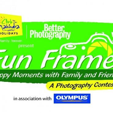 Fun Frames 2011