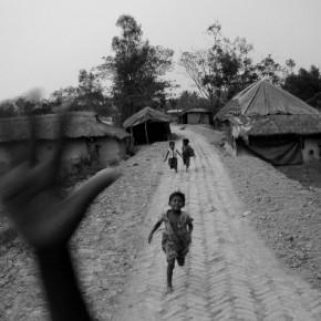 Photograph/Supriyo Ranjan Sarkar