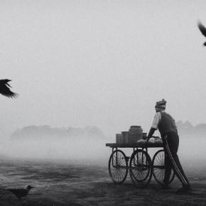 Photograph/Subrata Biswas