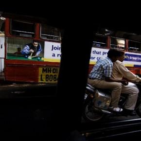 Photograph/Vinit Gupta