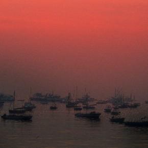 Photograph/Baiju Patil