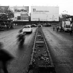 Photograph/Nirvair Singh