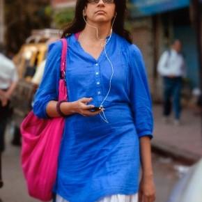 Photograph/Nilesh Bhange