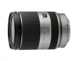 Tamron 18–200mm f/3.5-6.3 Di III VC for NEX