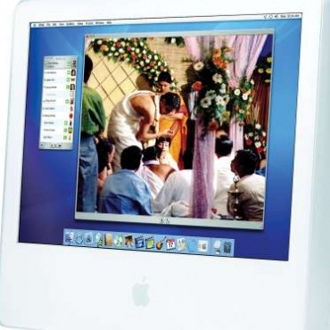 Market Your Wedding Photography Online