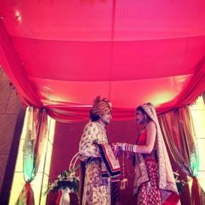 Photograph/Sanika Jahagirdar
