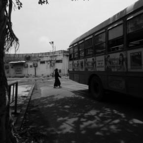 Photograph/Ambarin Afsar