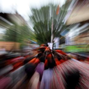 Photograph/Shridhar Kunte