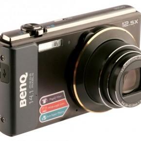 BenQ GH200